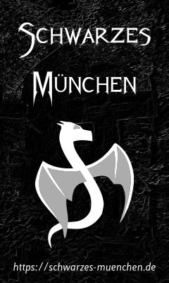 Schwarzes-München Stammtisch